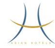 Asian Hotels North logo